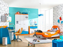 Uncategorized : Kinderzimmer Junge Auto Uncategorizeds