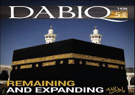 """Résultat de recherche d'images pour """"Dabiq"""""""