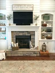corner fireplace design best shelves around fireplace ideas on craftsman with incredible fireplace design ideas corner