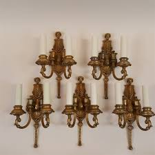 ornate lighting. Ornate Lighting G