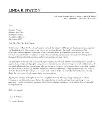 My Perfect Cover Letter Cool Great Cover Letters For Resumes Administrativelawjudge