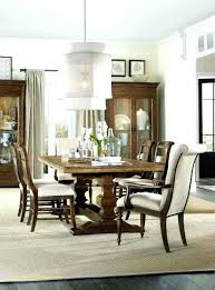 dining room chairs john lewis dining chair smart john dining room chairs awesome fees john kitchen