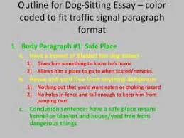 Introduction Conclusion Paragraphs ppt download Ballston Spa School District