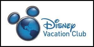 Disney Vacation Club Points Chart 2014 How Does The Disney Vacation Club Work Dvc 101 At Walt