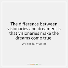 Making A Difference Quotes Extraordinary Walter R Mueller Quotes StoreMyPic