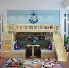 modern childrens bedroom furniture. webetop modern children bed living room bunk solid wood home furniture household furnishing mother u0026 childrens bedroom