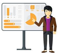 Защита диссертации как проходит и как подготовиться Доклад на защиту диссертации примеры написания и образцы