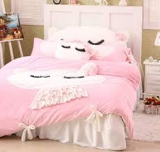 elegant bedding sets lavender duvet cover teal duvet cover king gold bedding sets red duvet sets