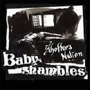 Shotter's Nation [CD/DVD]