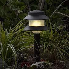 paradise garden lighting gl22627