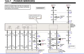 2001 windstar door window need diagram coding of wiring harness 2000 ford windstar wiring diagram at 2001 Ford Windstar Wiring Diagram