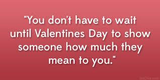 Valentines Quotes Unique Valentines Day Quotes 48 Happy Valentines Day 48 Festivals