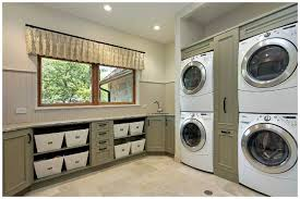 best stackable washer dryer 2016. Download Remarkable Website \u2013 Best Stackable Washer Dryer 2016 Will Help You Get There Full Size C