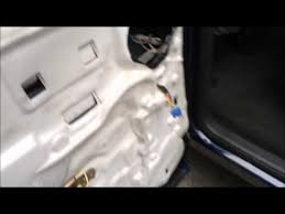 dodge ram quad cab rear door wiring problem dodge ram quad cab rear door wiring problem