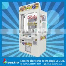 Key Master Vending Machine Game Awesome Hot Game Machine Mini Simulator Golden Key Master Prize Vending