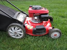 troy bilt lawn mower tb240. troy bilt lawn mower honda gcv160 160cc ohc engine - craigslist find part i april 2, 2014 youtube tb240 v