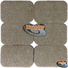 felt furniture scratch protector pads self adhesive floor
