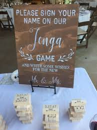 Sign Book For Wedding 15 Trending Wedding Guest Book Sign In Table Decoration