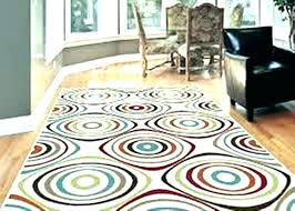 rustic style area rugs modern large size of rusti