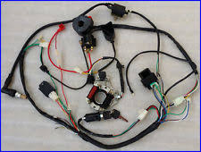 cc atv wiring diagram wiring diagram and hernes 110 atv wiring diagram servicemanuals motorcycle how to and repair