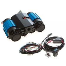 on board air compressor. arb twin on-board air compressor kit 12v or 24v (ckmta12/ckmta24) on board g