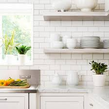 Kitchen Tile Ideas Unique Decorating