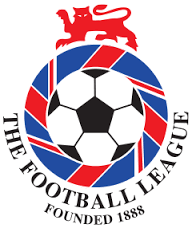 「1888, football league in england started」の画像検索結果