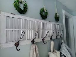 what to use to hang pictures on wall view in gallery coat rack made from an