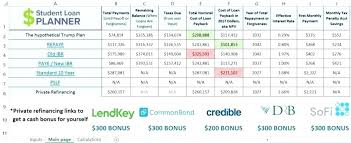Mortgage Payoff Calculator Extra Payments Mortgage Calculator With