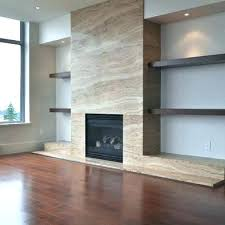 fireplace wall designs with stunning design ideas interior fascinating units tv unit