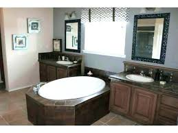 mobile home tub faucet bathtub for mobile home oval tub in manufactured home bathroom fix leaking