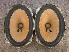 bose 6x9 car speakers. 1 pair bose 6x9\ bose 6x9 car speakers e
