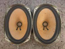 bose 6x9 car speakers. 1 pair bose 6x9\ bose 6x9 car speakers e