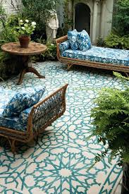flamingo outdoor rug rugs for a cozy patio my blue best design ideas