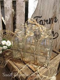 Decorative Milk Bottles 100 best Home decor with a twist milk bottles images on 65