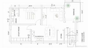 17 beautiful contemporary style home plans in kerala