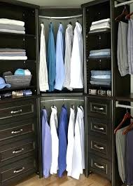 and closet organizer systems design allen roth shelves extra shelf organization corner clo