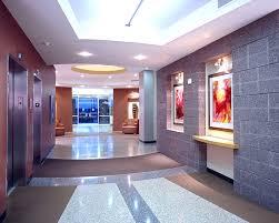 medical office interior design. Medical Office Interior Design Pictures Banner Estrella Building Butler Group C