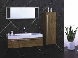 Modern Bathroom Vanity Modern Bathroom Vanities Buy Modern Bathroom Vanity