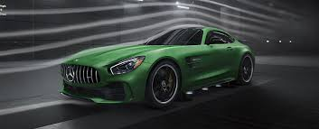 2018 bmw amg. unique amg 2018mercedesamg gt r coupedesign inside 2018 bmw amg