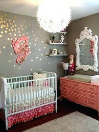 baby nursery flamingo baby nursery image result for flamingos ideas rooms