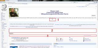 Index Of Pubwikimediaimageswikipediamr007