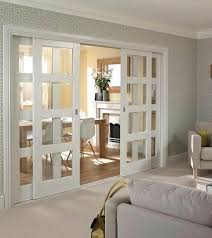 sliding door for living room amazing sliding doors living room best interior sliding doors ideas on