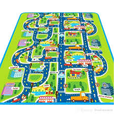 childrens road rug map rugs uk childrens road rug map rugs uk color