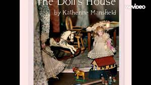 the doll s house short story trailer