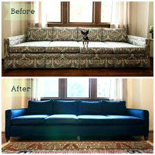 how to upholster a sofa reupholster sofa cost unique how much does it cost to reupholster how to upholster a sofa