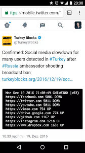 Google turkey office Türkiye Ofisi Google Is Not Blocked Amd Even Has An Office In Istanbul But More And More Social Apps Like Facebook Youtube Etc Are Throttled In Turkey To The Point Of Quora Is Google Really Banned In Turkey Armenia And Azerbaijan Quora