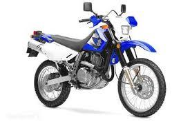 suzuki dr650 motorcycle complete electrical wiring diagram all 1996 suzuki dr650