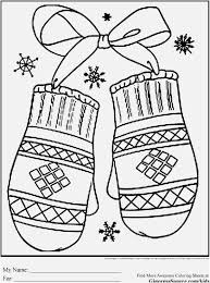 40 Splendi Free Holiday Coloring Pages For Adults Photo Ideas