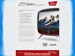 sony tv model kdl60r510a. seiki se22fr01 22-inch 1080p 60hz led tv (retro tv) sony tv model kdl60r510a